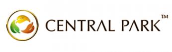 central-park-logo-350x350