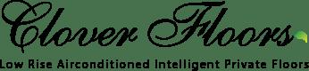 Clover Floors Logo